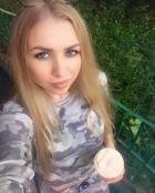 Заказать проститутку на дом от 3000 грн. в час, (Алиса, г. Киев)